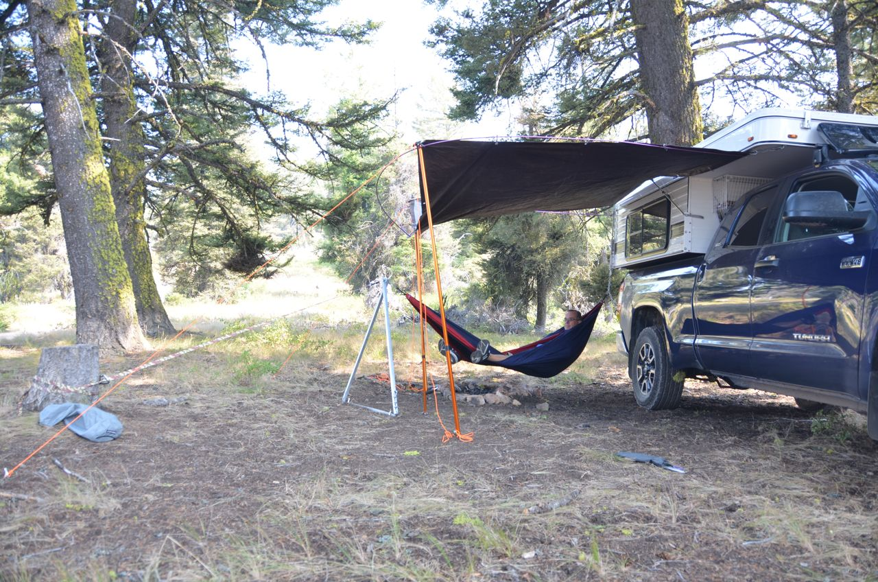 the colorado made hammock by trek light gear is the most  fortable my brother or i have ever experienced   it got rave reviews on amazon   chasing the milky way via amazon rei and home depot  u2013 travels      rh   travelswithamos