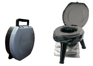 reliance-fold-to-go-collapsible-toilet-1