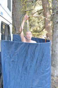 Showercloseup