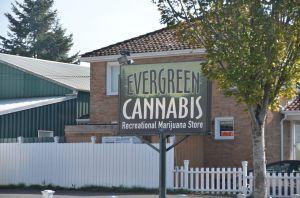 CannabisStore