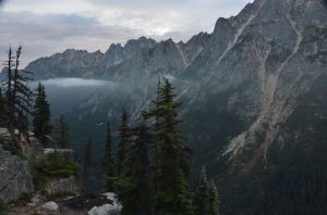 Cascades1