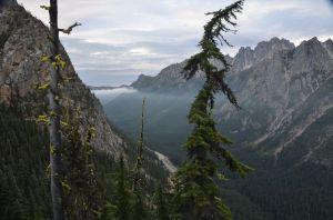 Cascades3