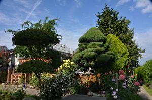 GardenHouse3
