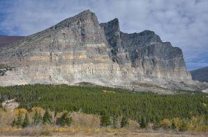 MountainCliff
