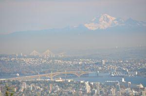 VancouverHaze2