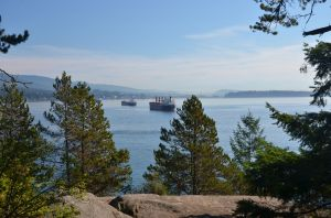 VancouverShips2