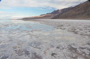 Badwater1