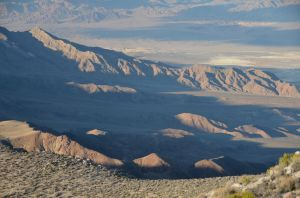 North Death Valley